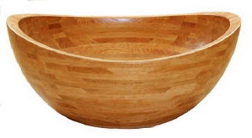 Wooden Sinks AL002, China