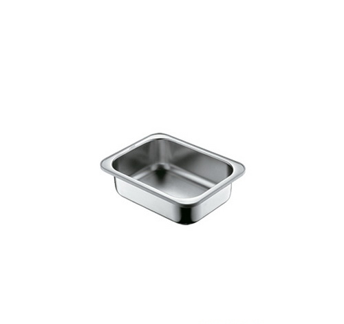 Stainless Steel Sink AL009,  Chin