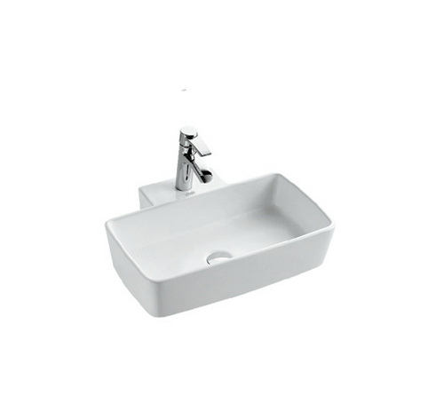 Ceramic Sinks AL005, China