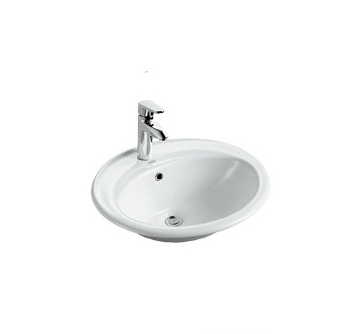 Ceramic Sinks AL004, China