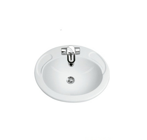 Ceramic Sinks AL006, China