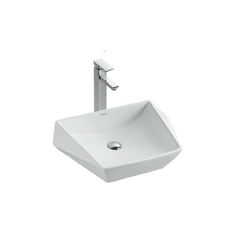 Ceramic Sinks AL009, China