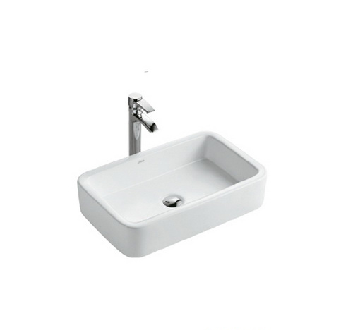 Ceramic Sinks AL010, China
