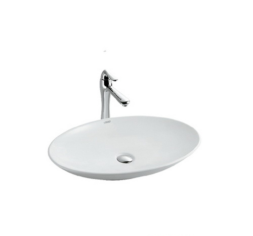 Ceramic Sinks AL017, China