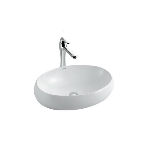 Ceramic Sinks AL018, China