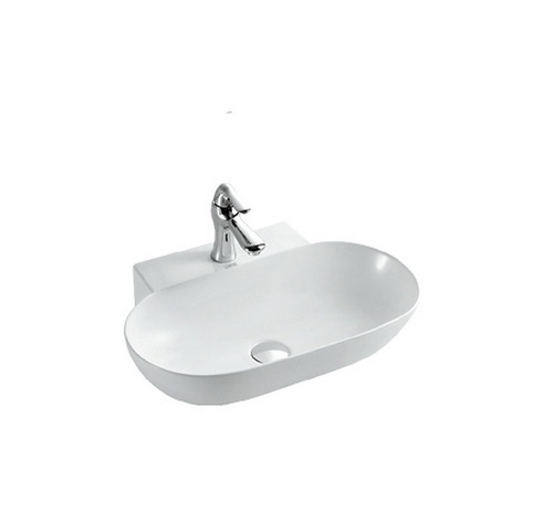 Ceramic Sinks AL019, China