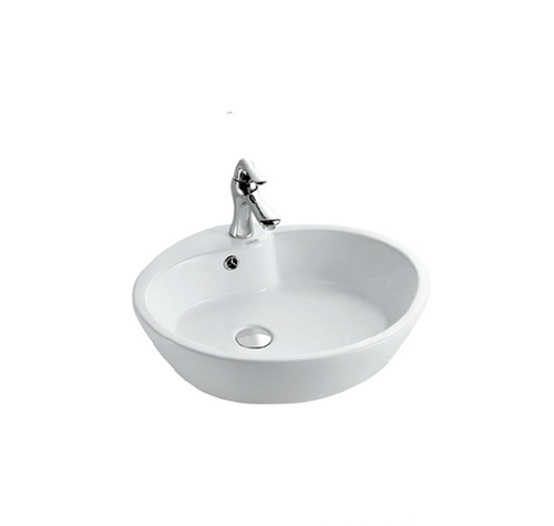 Ceramic Sinks AL021, China
