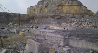 Wooden-Grey-Quarry