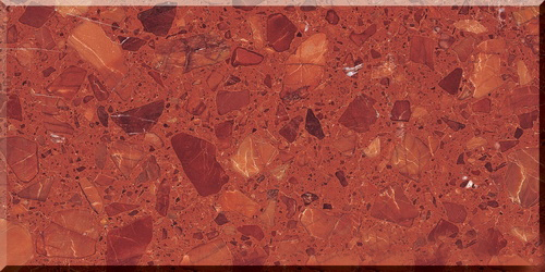 Artificial Marble AL028, China