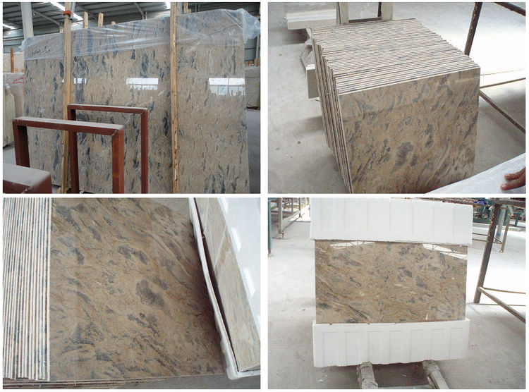 China Marble Tiles Manufacturer. Apollo Marble from Philippines
