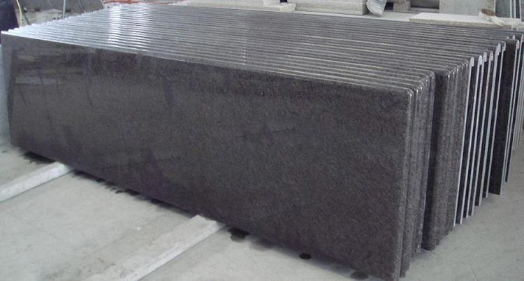 Granite Countertops, China. AL030