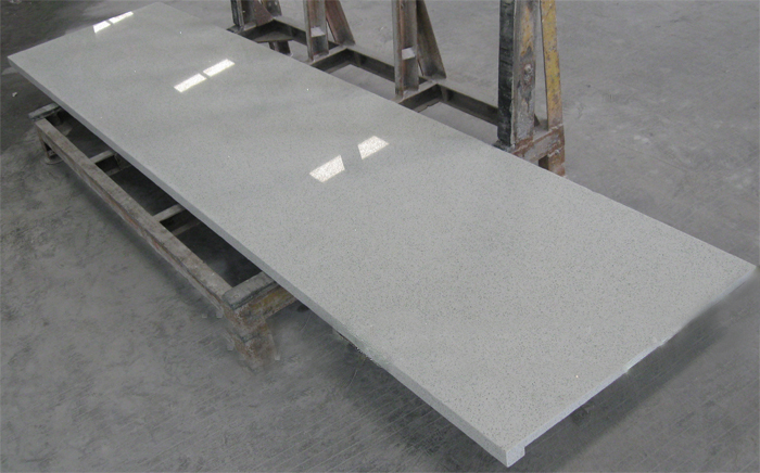 Quartz Countertops, China. AL035