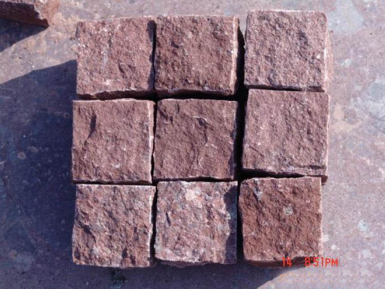Outdoor Floor Tiles, Chinese Outdoor Paving Stone. ALCP022