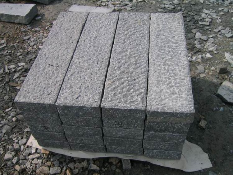 Outdoor Tiles for Driveway,Granite Paving Stone. ALCP034